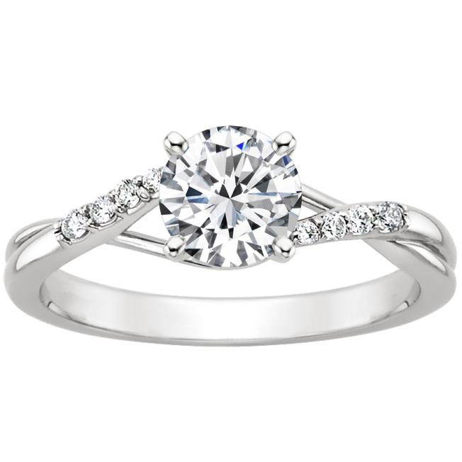 Allison's Ring
